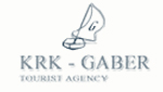 Tourist Agency Gaber